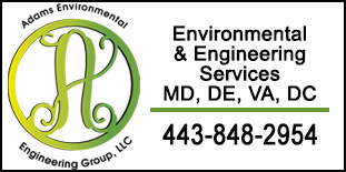 Adams Environmental Engineering Group, LLC