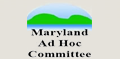 Maryland Ad Hoc Committee