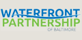 Waterfront Partnership of Baltimore